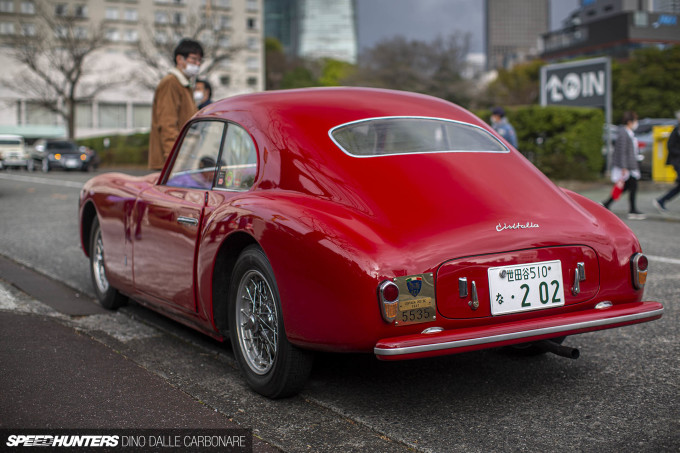 cars_coffee_tokyo_italy_dino_dalle_carbonare_43
