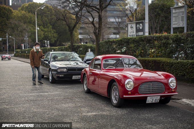 cars_coffee_tokyo_italy_dino_dalle_carbonare_44