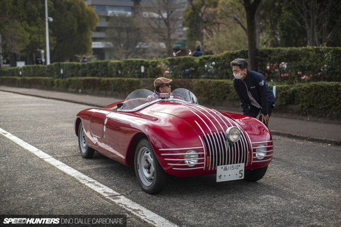 cars_coffee_tokyo_italy_dino_dalle_carbonare_45