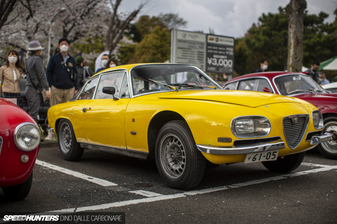 cars_coffee_tokyo_italy_dino_dalle_carbonare_46