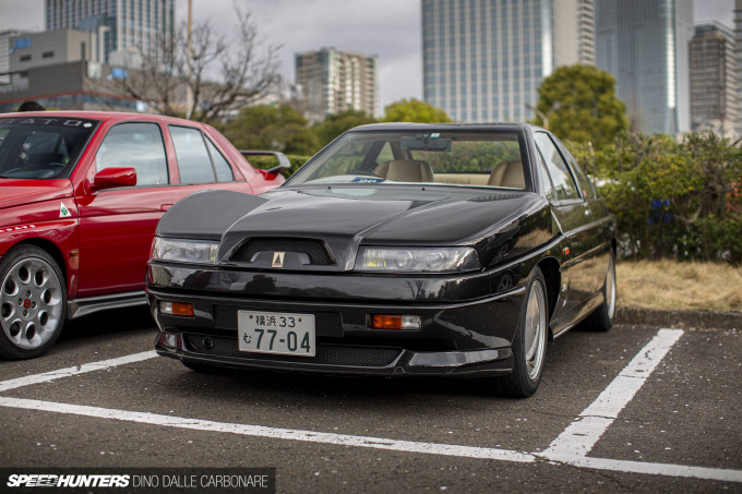 cars_coffee_tokyo_italy_dino_dalle_carbonare_48