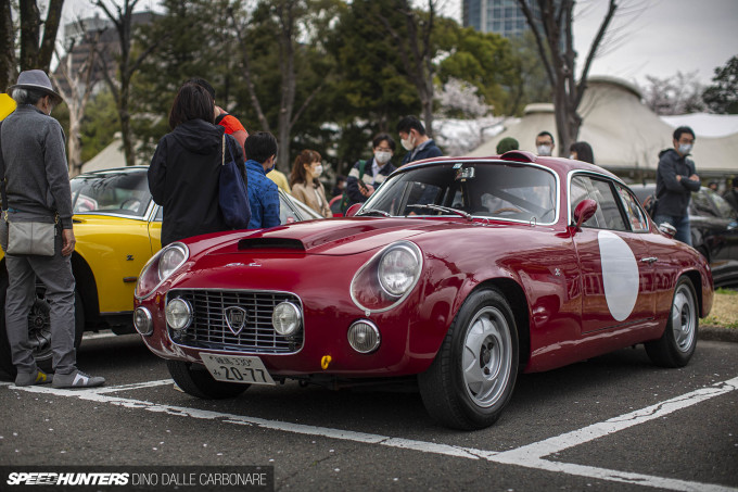 cars_coffee_tokyo_italy_dino_dalle_carbonare_50