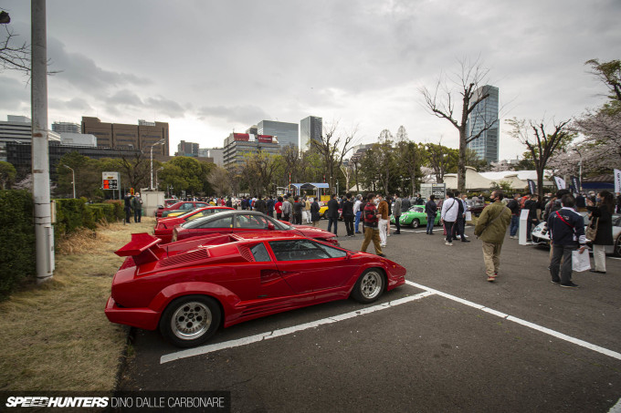 cars_coffee_tokyo_italy_dino_dalle_carbonare_51