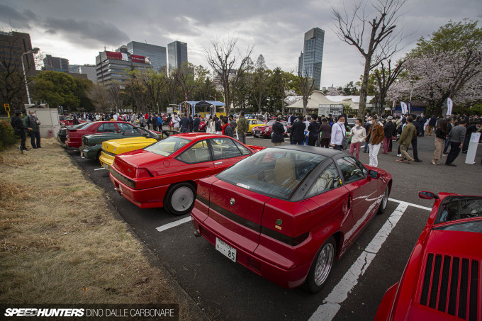 cars_coffee_tokyo_italy_dino_dalle_carbonare_52