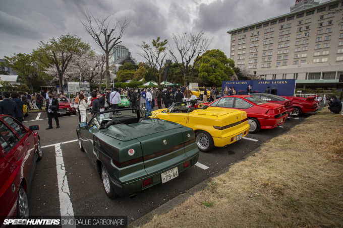 cars_coffee_tokyo_italy_dino_dalle_carbonare_53