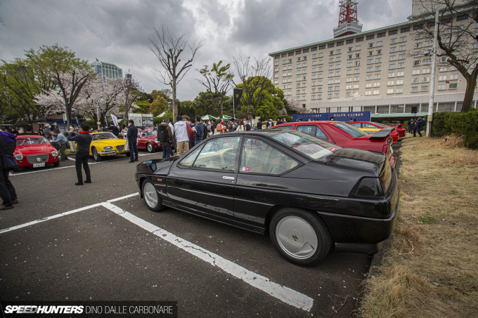 cars_coffee_tokyo_italy_dino_dalle_carbonare_54