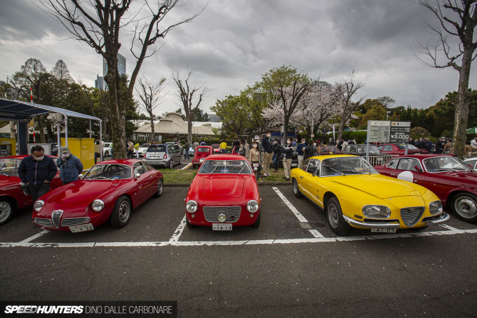cars_coffee_tokyo_italy_dino_dalle_carbonare_55