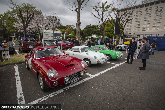 cars_coffee_tokyo_italy_dino_dalle_carbonare_56