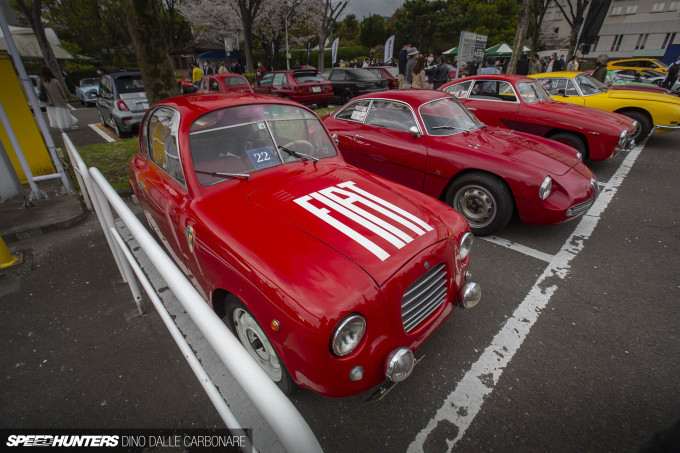 cars_coffee_tokyo_italy_dino_dalle_carbonare_57