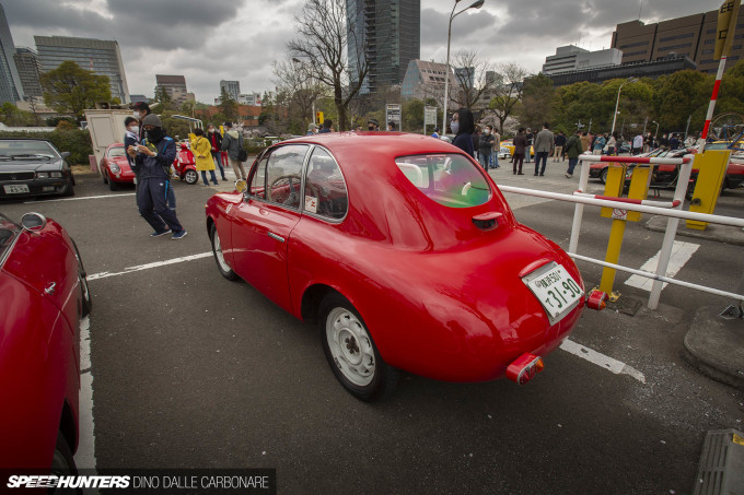 cars_coffee_tokyo_italy_dino_dalle_carbonare_58