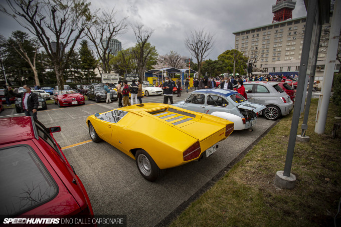 cars_coffee_tokyo_italy_dino_dalle_carbonare_60