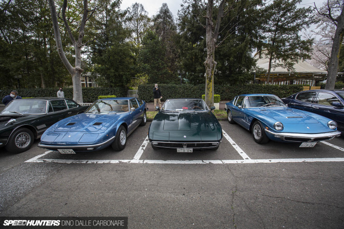 cars_coffee_tokyo_italy_dino_dalle_carbonare_63