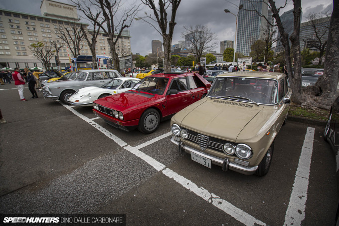 cars_coffee_tokyo_italy_dino_dalle_carbonare_64