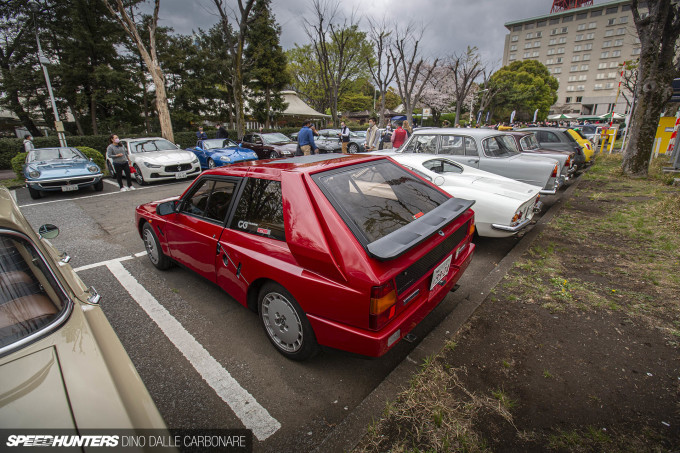 cars_coffee_tokyo_italy_dino_dalle_carbonare_66