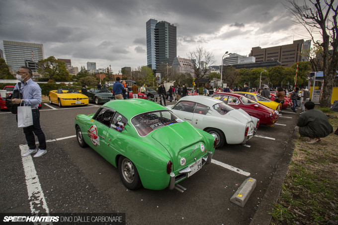 cars_coffee_tokyo_italy_dino_dalle_carbonare_67