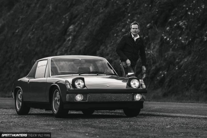 2020-Pete-Stout-Porsche-914-Six_Trevor-Ryan-Speedhunters_038_0009