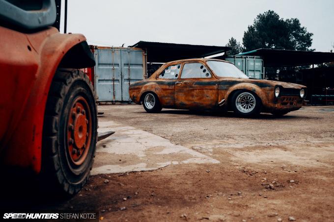 stefan-kotze-ford-escort-fraudscort-speedhunters (96)
