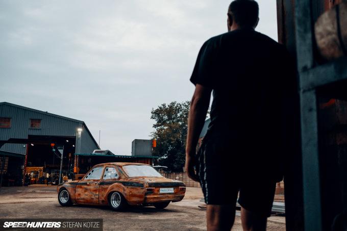 stefan-kotze-ford-escort-fraudscort-speedhunters (105)