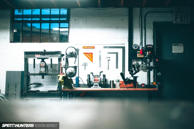 Rowdy's Garage - Speedhunters - M4  17 - 4- 2021 - Keiron Berndt - Let's Be Friends-2860