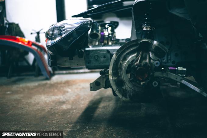 Rowdy's Garage - Speedhunters - M4  17 - 4- 2021 - Keiron Berndt - Let's Be Friends-3022