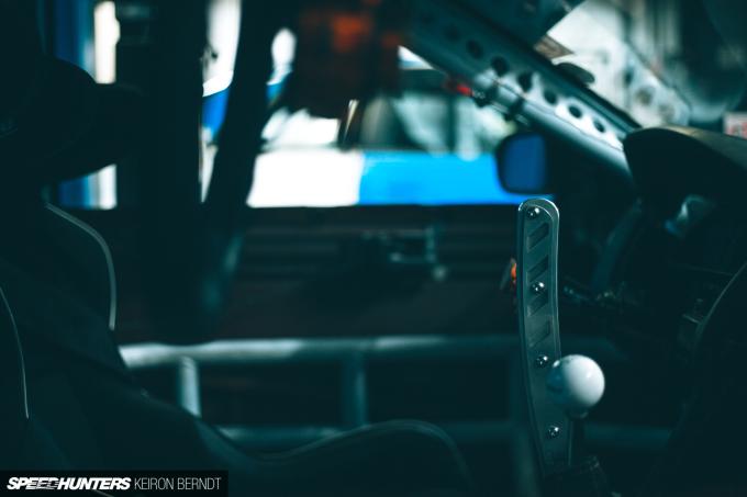 Rowdy's Garage - Speedhunters - M4  17 - 4- 2021 - Keiron Berndt - Let's Be Friends-2770