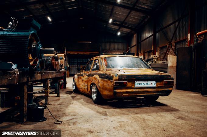 stefan-kotze-ford-escort-fraudscort-speedhunters (117)