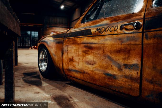 stefan-kotze-ford-escort-fraudscort-speedhunters (119)
