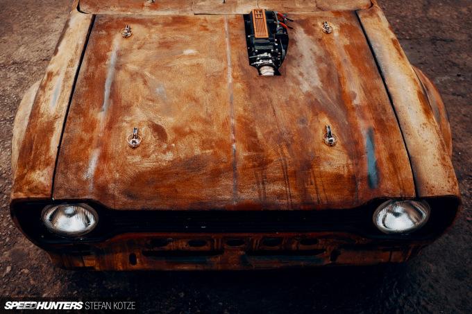 stefan-kotze-ford-escort-fraudscort-speedhunters (11)