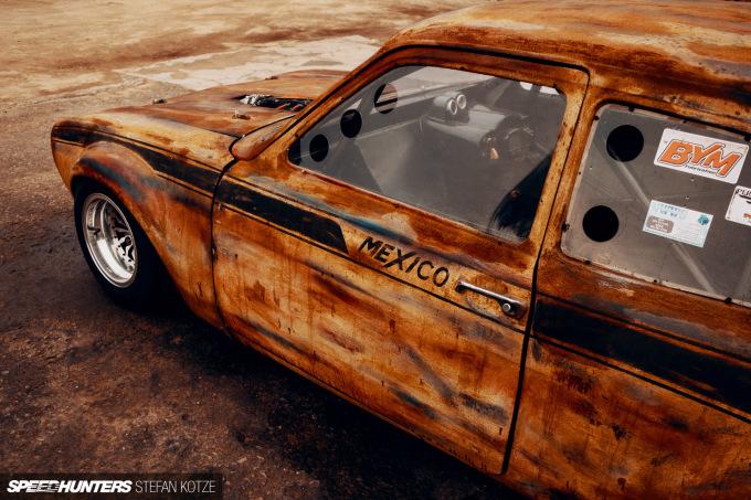 stefan-kotze-ford-escort-fraudscort-speedhunters (21)