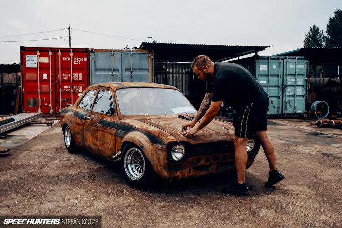 stefan-kotze-ford-escort-fraudscort-speedhunters (91)