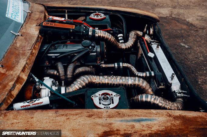 stefan-kotze-ford-escort-fraudscort-speedhunters (79)