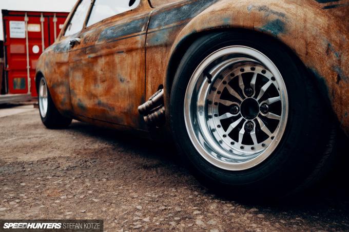 stefan-kotze-ford-escort-fraudscort-speedhunters (94)