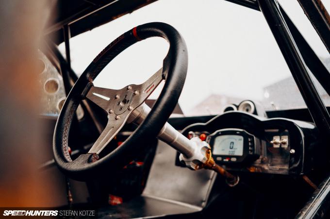 stefan-kotze-ford-escort-fraudscort-speedhunters (25)
