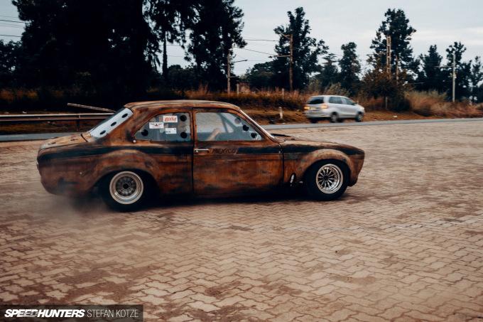 stefan-kotze-ford-escort-fraudscort-speedhunters (111)