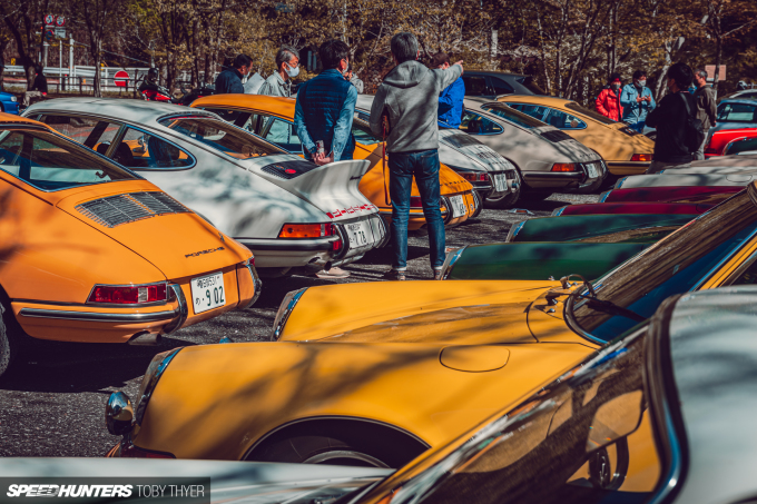 Toby_Thyer_Photographer_Speedhunters-10