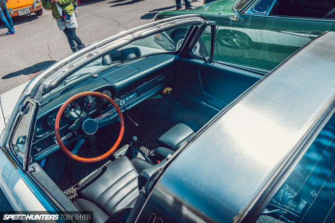 Toby_Thyer_Photographer_Speedhunters-22