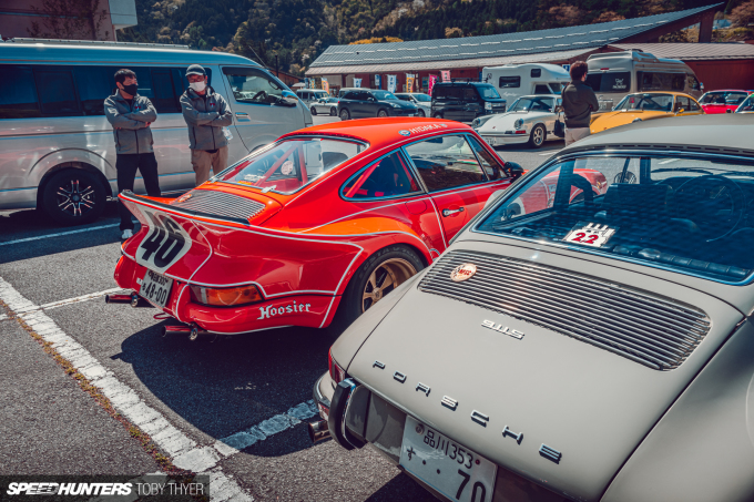 Toby_Thyer_Photographer_Speedhunters-25
