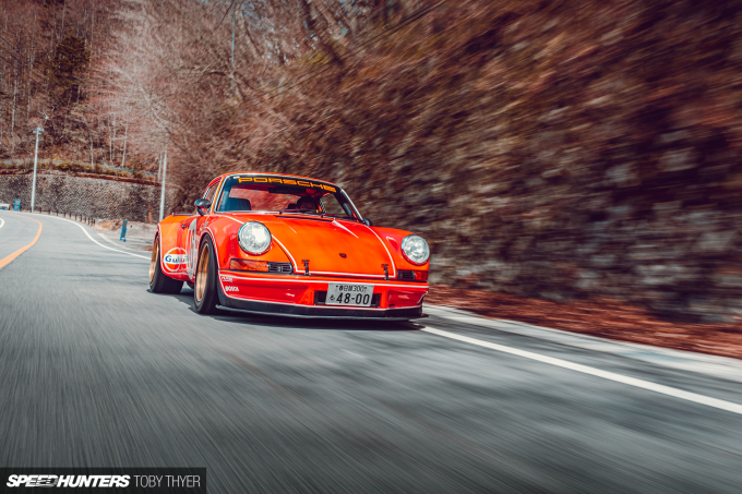 Toby_Thyer_Photographer_Speedhunters-26