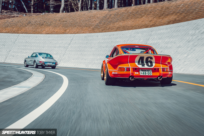 Toby_Thyer_Photographer_Speedhunters-27
