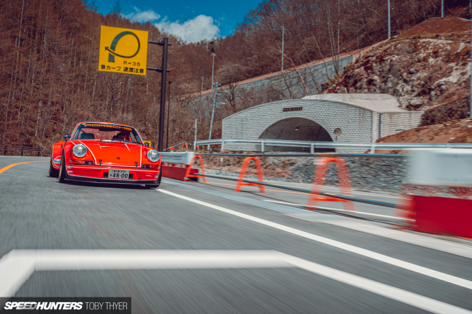 Toby_Thyer_Photographer_Speedhunters-28