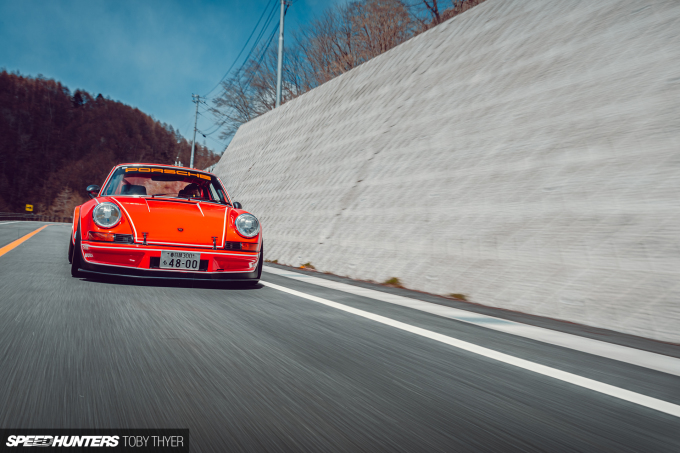 Toby_Thyer_Photographer_Speedhunters-29