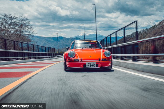 Toby_Thyer_Photographer_Speedhunters-31