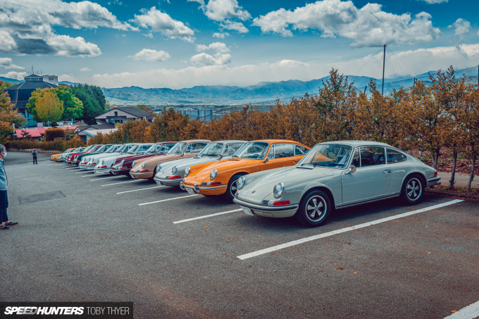 Toby_Thyer_Photographer_Speedhunters-33