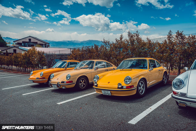 Toby_Thyer_Photographer_Speedhunters-34