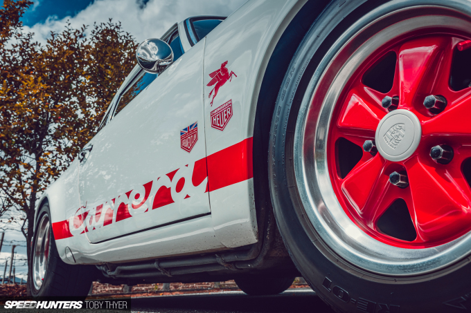 Toby_Thyer_Photographer_Speedhunters-41