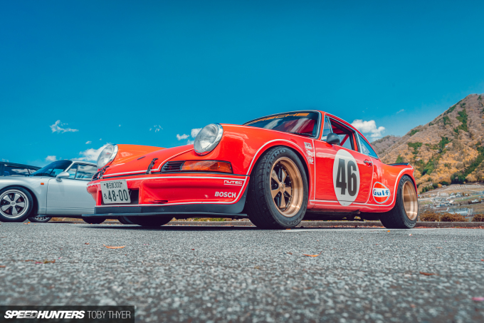 Toby_Thyer_Photographer_Speedhunters-45