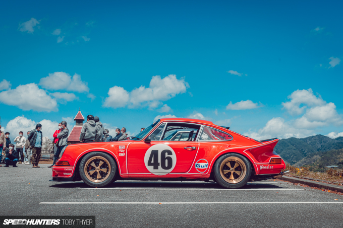 Toby_Thyer_Photographer_Speedhunters-47