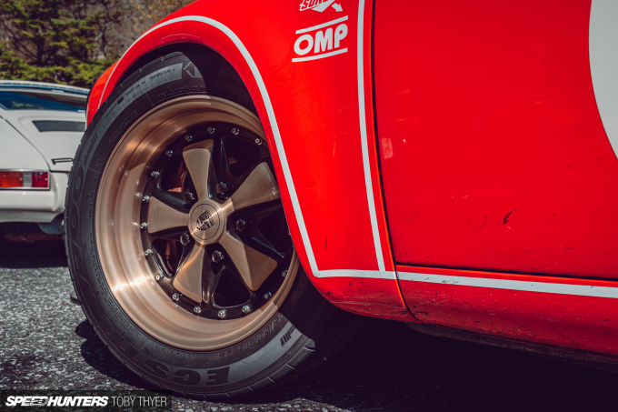 Toby_Thyer_Photographer_Speedhunters-49