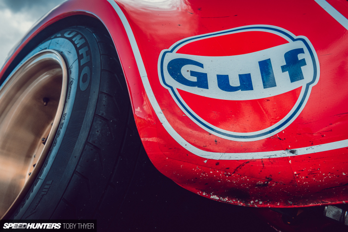 Toby_Thyer_Photographer_Speedhunters-50