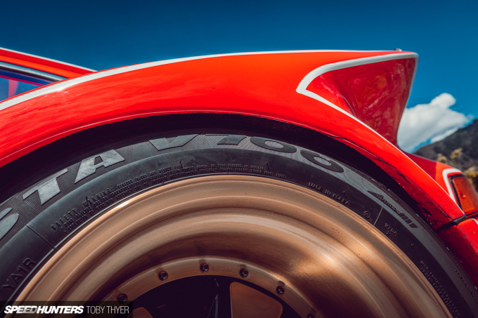 Toby_Thyer_Photographer_Speedhunters-51